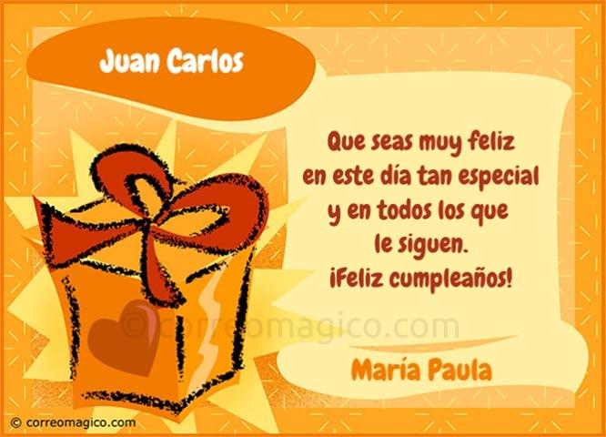 . cumple_regalo