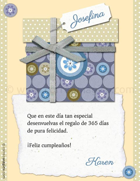 . cumple_regalocollage