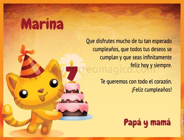 Tarjetas de cumpleaños atrasados para imprimir - Imagui