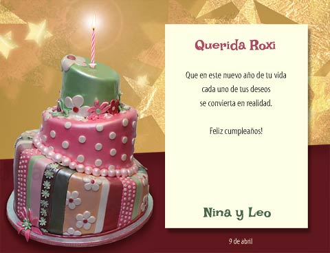 . cumple_tortadivertida