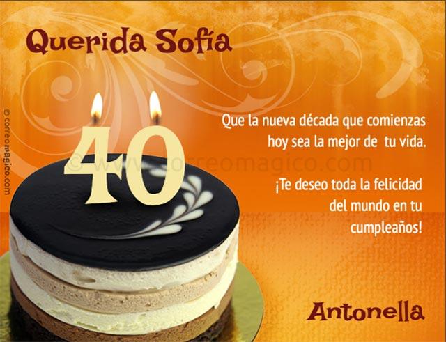 . cumple_tortita
