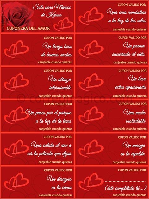 . cuponamor_corazones