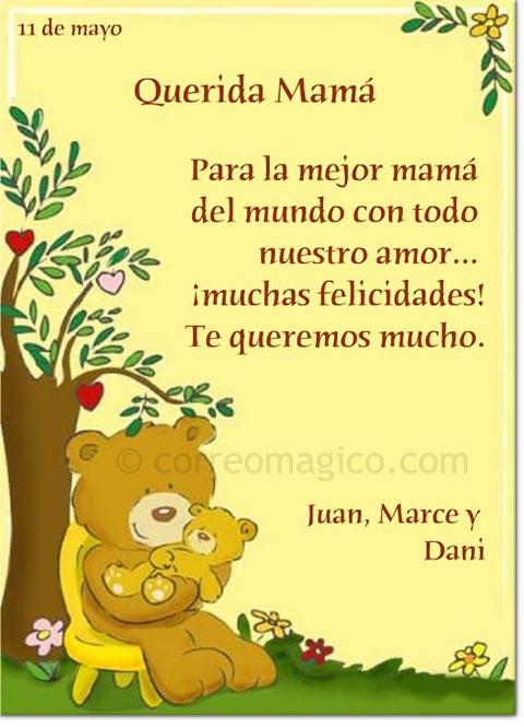 . dia_madre