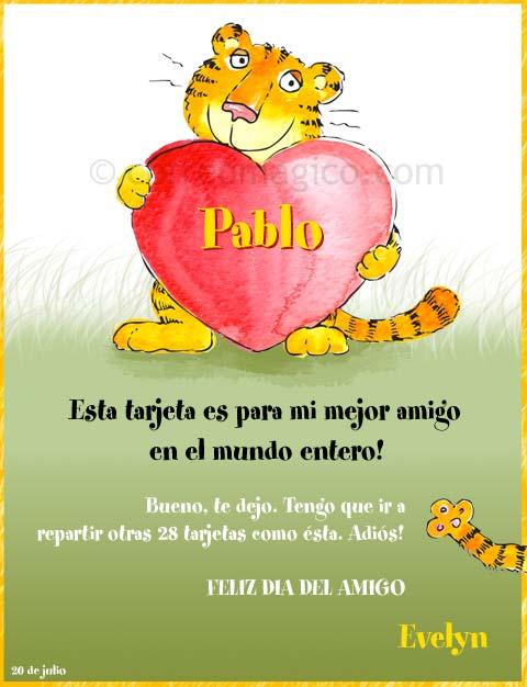 . diaamigo_tigre