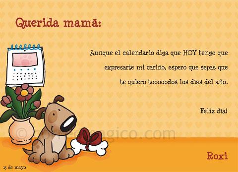 . diamadre_calendario