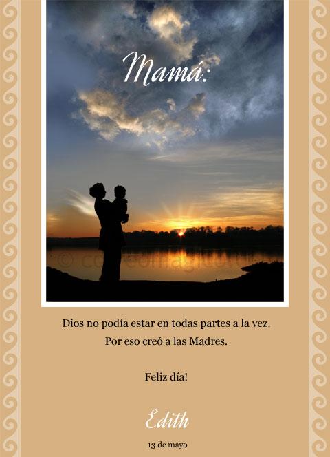 . diamadre_dios
