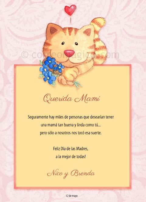 . diamadre_gatito
