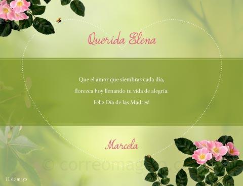 . diamadre_jardinvaquitas