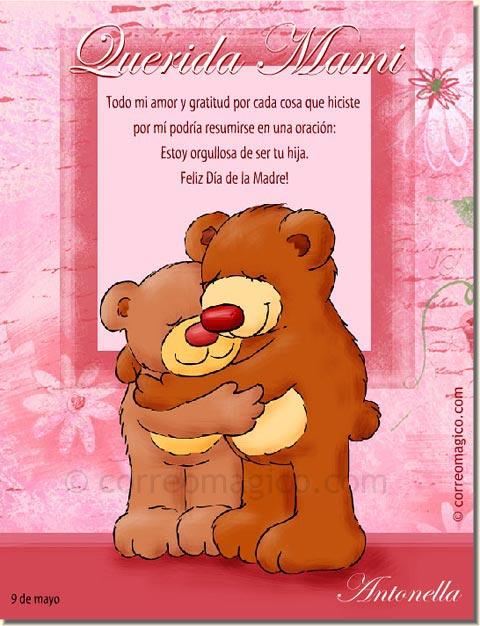 . diamadre_ositos