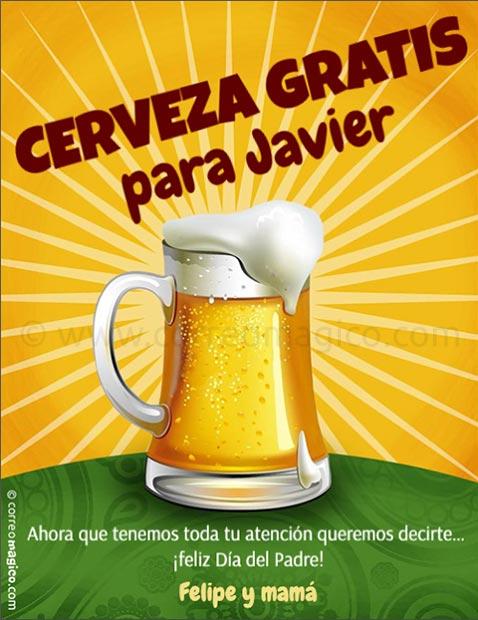 . diapadre_cerveza