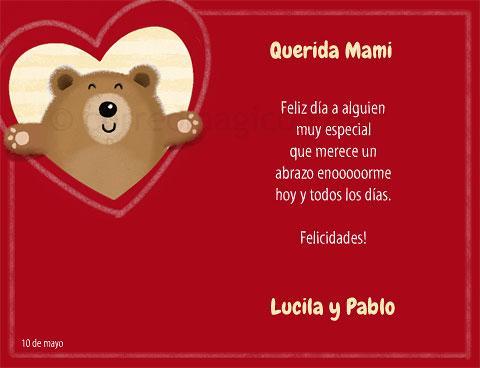 . felicidades_abrazo