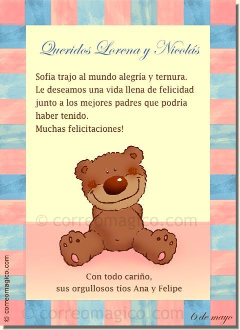 . felicidades_bebeosito