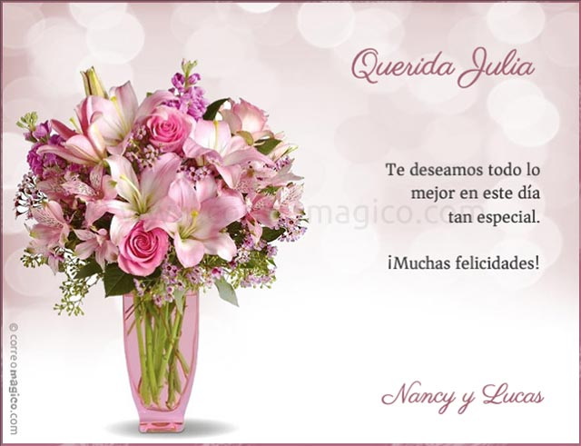 Preview de felicidades_bouquet