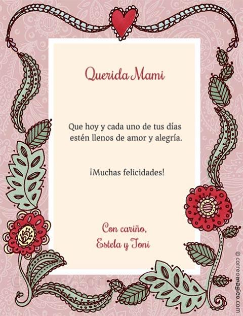 Preview de felicidades_cadadia