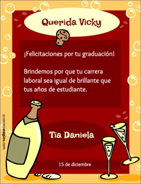 . felicidades_champagne