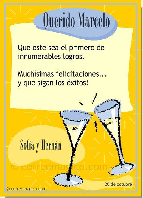 . felicidades_copas