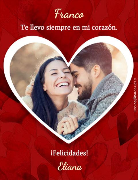 . felicidades_corazonesacuarela