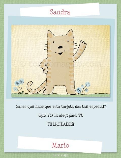. felicidades_especial