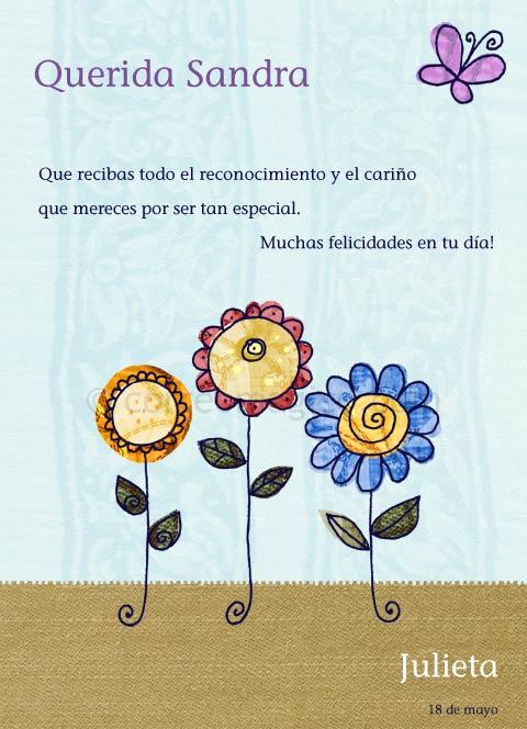 . felicidades_jardin