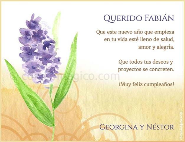 . formal_florvioleta
