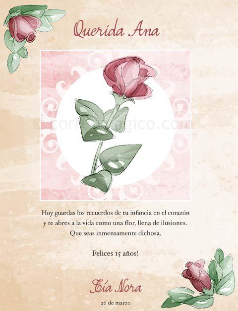 . formal_rosas