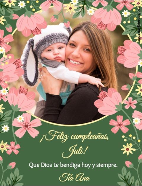 . fotocumple_floresrosadas