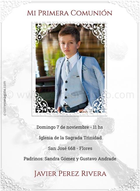 . fotoinvcomunion_rosario