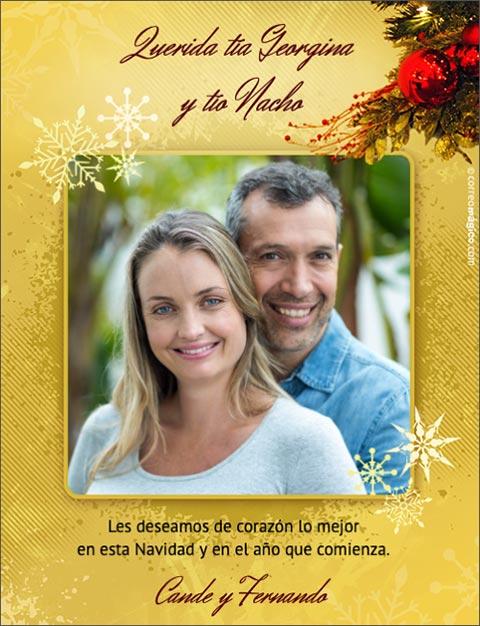 . fotonavidad_navidad