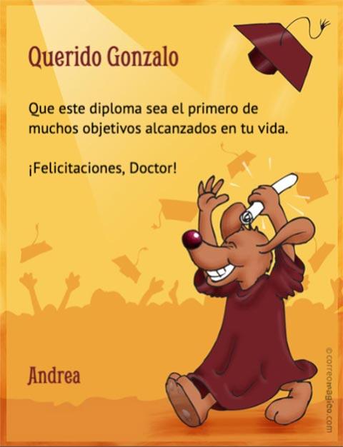 . graduacion_perro