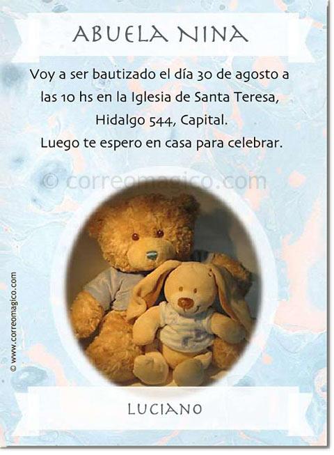 . invbautismo_peluches