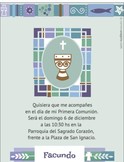 . invcomunion_caliz