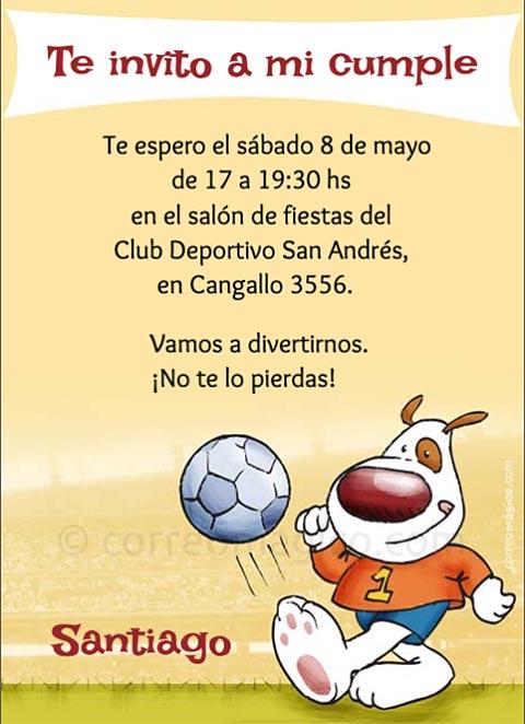 . invcumple_futbolista