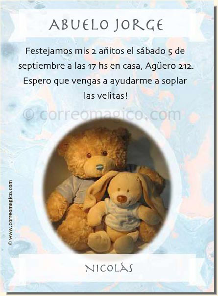 . invcumple_peluches