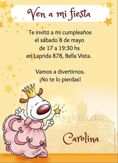 . invcumple_princesa