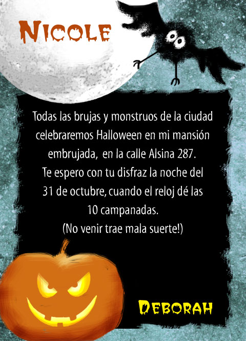 Preview de invhalloween_noche