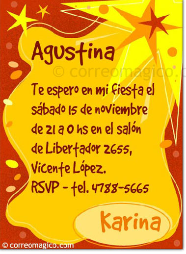 Preview de invitacion_fiesta