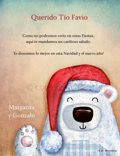 . navidad_abrazopolar
