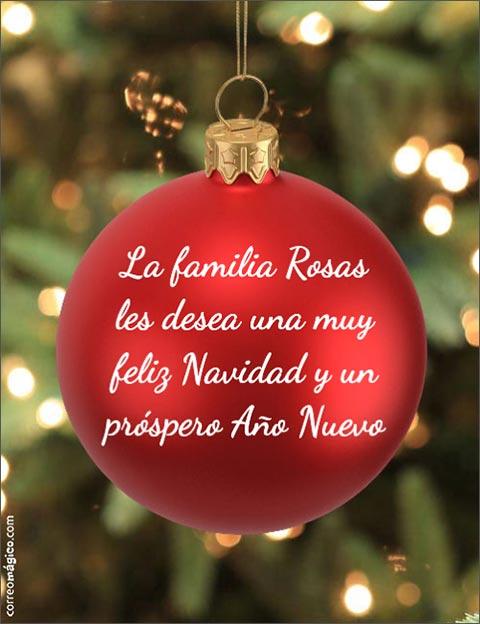 . navidad_adornosrojos