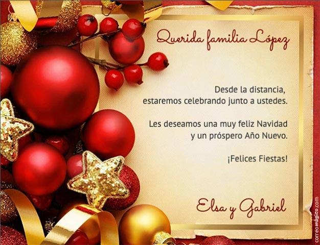. navidad_aladistancia