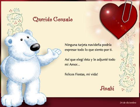 . navidad_amoradjunto