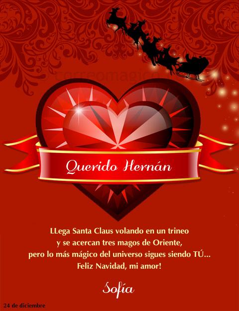 . navidad_amormagico