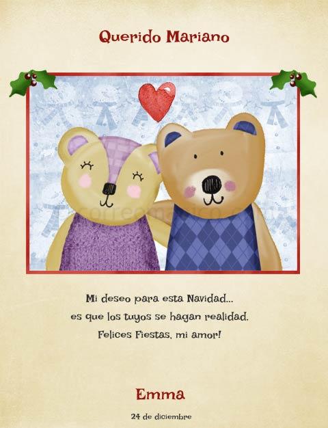 . navidad_amorosos