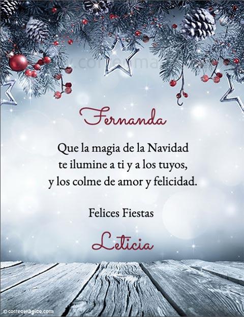 . navidad_amoryfelicidad