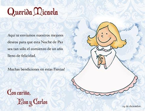 . navidad_angelito