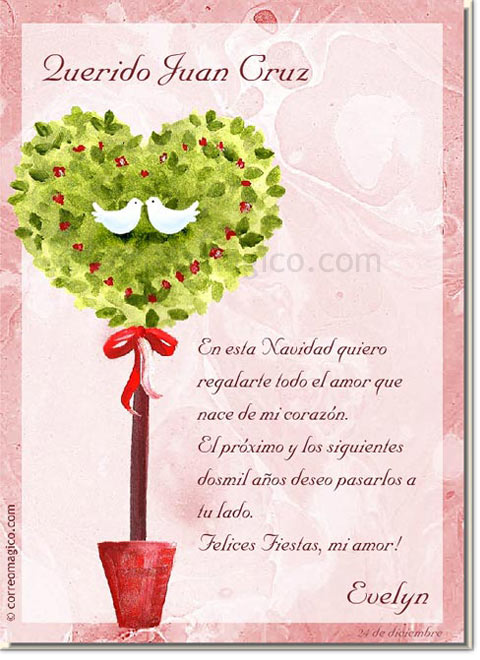. navidad_arboldeamor