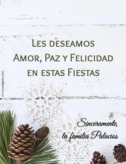. navidad_arboldeletras