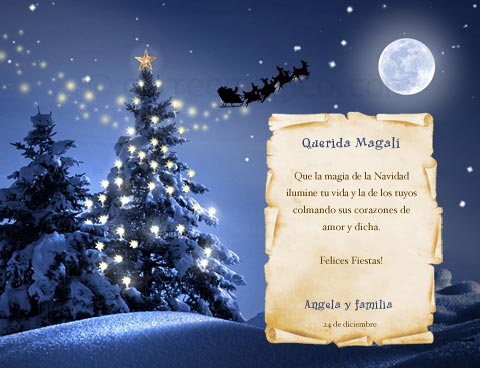 . navidad_arbolnevado