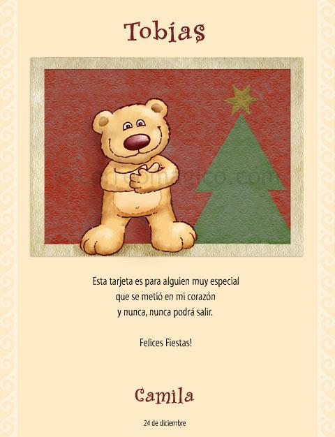 . navidad_atrapado