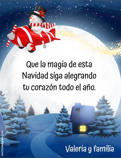 . navidad_avion