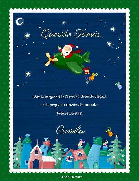. navidad_avioneta